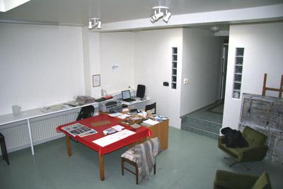 guest-studio