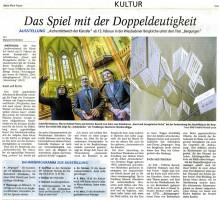 WiesbadenerTageblatt